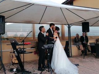 RM Events & Weddings di Renato Marotta 1