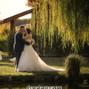Le nozze di Carla e Daniele Monaro Fotografo 15