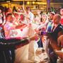le nozze di Anna Cappelletto e Cristiano Bison Photography & Videomaking 26
