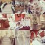 Le nozze di Chiara Ferri e Ferretti il Giardino di Venere 7
