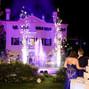 Le nozze di Tania Lazzarini e Villa Selmi 16