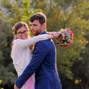 Le nozze di Ketty e Damiano Bosello Videomaker 13
