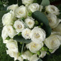 Le nozze di Chiara Ferri e Ferretti il Giardino di Venere 8