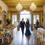 Le nozze di Tania Lazzarini e Villa Selmi 17