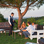 Le nozze di Luca V. e Roberto Salvatori Fotografo 213