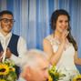 le nozze di Anna Cappelletto e Cristiano Bison Photography & Videomaking 28