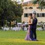 Le nozze di Tania Lazzarini e Villa Selmi 18