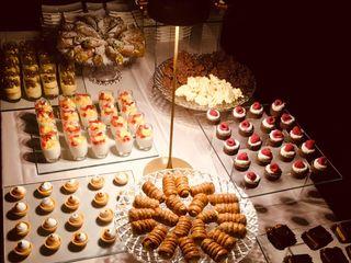Alfonso Muzzi Ricevimenti e Food Design 1