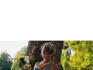 Maria Paola Conte 5
