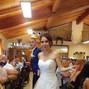 Le nozze di Roby Mel e Santa Mariedda 9
