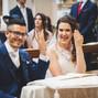 le nozze di Anna Cappelletto e Cristiano Bison Photography & Videomaking 29