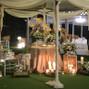le nozze di Luana Loschiavo e Mylos 6