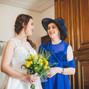 le nozze di Anna Cappelletto e Cristiano Bison Photography & Videomaking 30