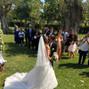 Trinchera Spose 13