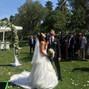 Trinchera Spose 14