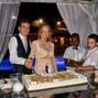 Le nozze di Luca V. e Roberto Salvatori Fotografo 216