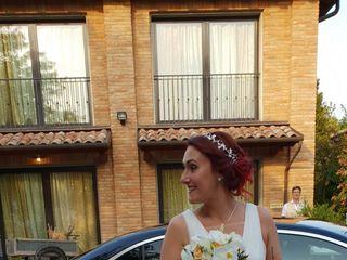 Io Sposa Bologna 5