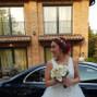 Io Sposa Bologna 10