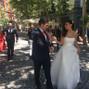 le nozze di Laura De Rosa e Ateleba di Elena Barba 4
