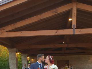 Io Sposa Bologna 3