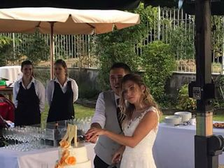 Mauro Catering 1