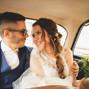 le nozze di Anna Cappelletto e Cristiano Bison Photography & Videomaking 33