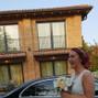 Io Sposa Bologna 12