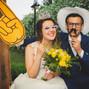 le nozze di Anna Cappelletto e Cristiano Bison Photography & Videomaking 34