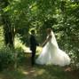 le nozze di Valentina e Bride Project 20