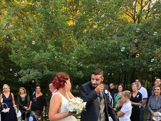 Io Sposa Bologna 7