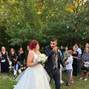 Io Sposa Bologna 13