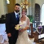le nozze di Sara Uccellari e OrtegaSposi 11