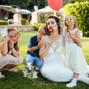 Le nozze di Francesca e Studio Fotografico Marcanio 15