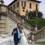 Villa Orsini Colonna 2