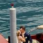 le nozze di Corinne Valli e Massimo Simula Photographer 27