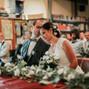 le nozze di Daniele Abbatelli e Milleidee di Bruna e Marco 17