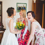 le nozze di Anna Cappelletto e Cristiano Bison Photography & Videomaking 37