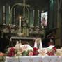 le nozze di Jessika Ferrari e Manfredini Fiori 40