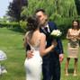 le nozze di Paolo Agostini e Green Park Villa Boschetti 7