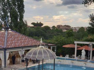 Residenza Castelverde 1