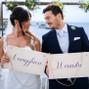 Le nozze di Cristina e Licaristudio 6