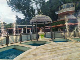 Residenza Castelverde 2