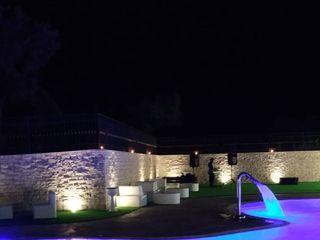 Casale Cisternino 1