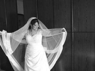 Punto Zero Sposa 4