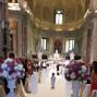 le nozze di Stefania Porta e Floreventi 14