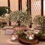 le nozze di Manuela Giannattasio e Tenuta Agrivillage 41