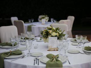 Eden Banqueting 3
