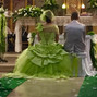 Le nozze di Francesca Sorbini e Fioreria  Serenella 32