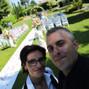 Le nozze di Daniela e Dani Dani Duo Musicale 6