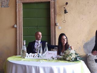 Le Delizie Banqueting 2